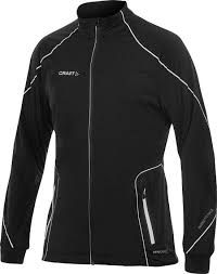 Craft 1902269 PXC High Function Jacket Blk