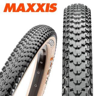 Maxxis btb Ikon 29x2.20 3C/EXO/TR/SKINWALL V