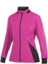 Craft AXC Touring Jacket Women spirit