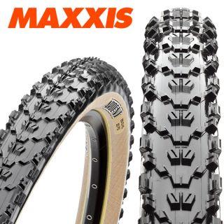 Maxxis btb Ardent 29x2.40 EXO/TR/SKINWALL V