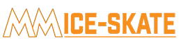 MM Ice Skate