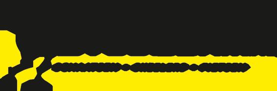 Stouwdam.nl - Schaatsen & Skeelers | MTB's & Racefietsen